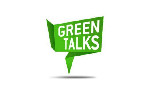 """Grad Rijeka domaćin simpozija o zelenoj gradnji """"Green Talks"""""""