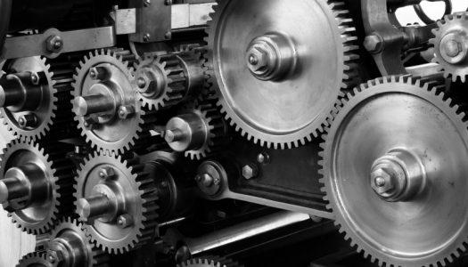 Njemačka industrija traži dobavljače u Hrvatskoj i državama Zapadnog Balkana