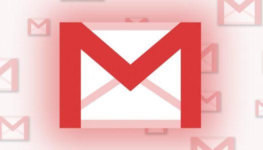 Stiže novi Gmail i sa sobom nosi mnogo novih značajki