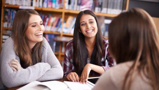 Mala škola poduzetništva za žene