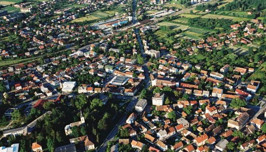 Ivanić-Grad domaćin velikog otvorenja Plazma Sportskih igara mladih