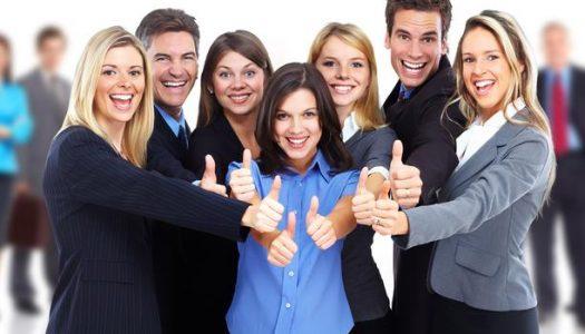Kako privući i zadržati dobrog zaposlenika?