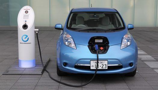 Tvrtke, obrti i lokalne vlasti mogu dobiti 13 milijuna kuna za nabavku e-vozila