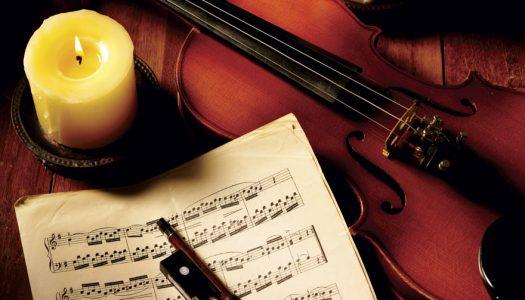 Liječenje emocija glazbom