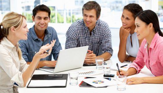 Kako imati kvalitetnije odnose na poslu