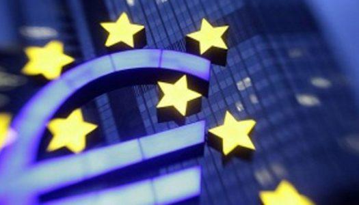 Sredstva fondova EU – Aktualnosti i najave za male i srednje poduzetnike