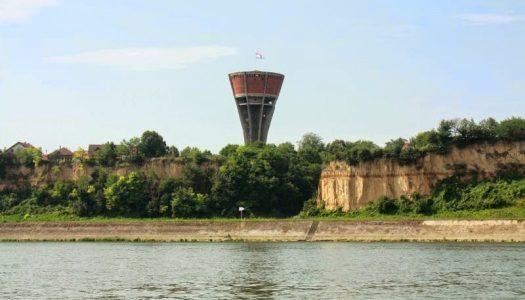 Pogledajte sjajan promotivni spot Grada Vukovara