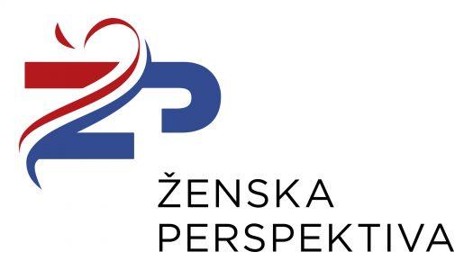 Radionica za poduzetnice u Osijeku