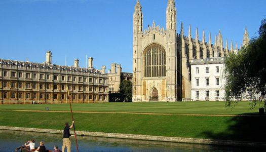 Olimpijac Filip iz svih je ispita mature dobio peticu i odlazi na Cambridge: 'Naše škole ne uče nas da razmišljamo za sebe'