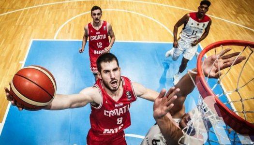 Hrvatska u napetoj utakmici izborila finale Eura do 20 godina!