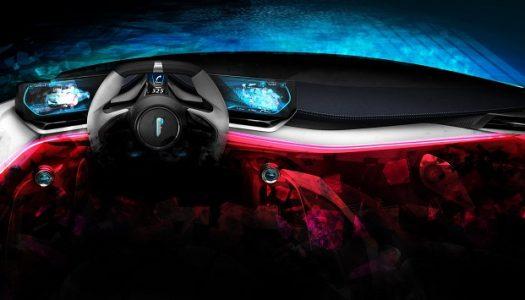 Posao od 80 milijuna eura: Rimac i Pininfarina rade na novom električnom autu