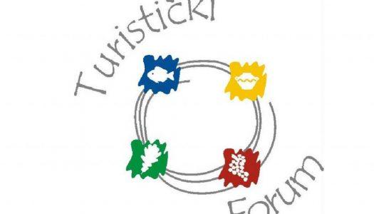 8. Turistički forum kontinentalne Hrvatske