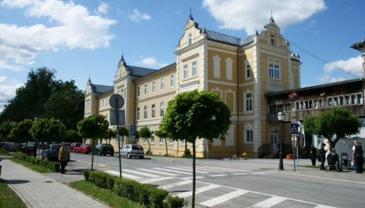 Prvaci Hrvatske u povlačenju novca iz EU