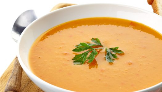 Nekoliko recepata za hladne dane: poznata nutricionistica savjetuje što jesti na jesen i kako određena vrsta hrane može podići imunitet, evo četiri ključna sastojka