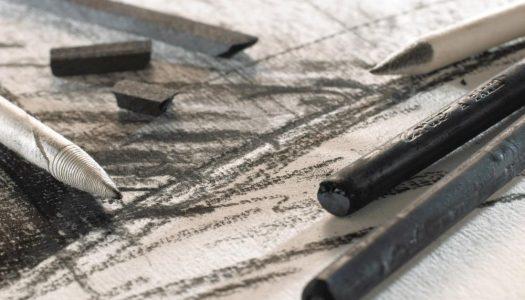 Domaći proizvođač školskog pribora ide u izradu ugljena za crtanje, a imaju i planove za dalje