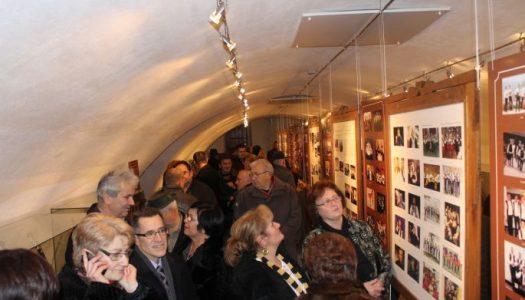 Stiže 23 milijuna kuna EU bespovratnih sredstava za projekt Kuća tambure u Tvrđavi