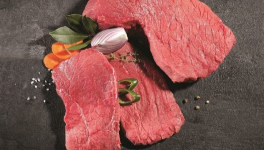 Hrvatska junetina Udruge Baby Beef na policama Spara i Interspara