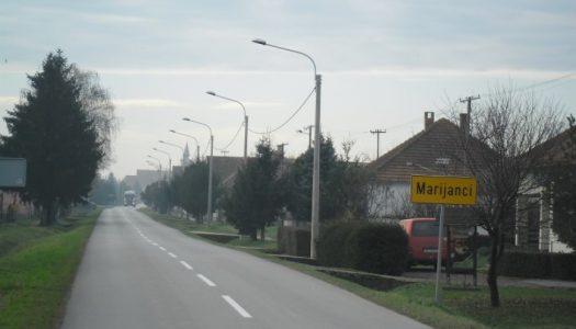 Iz Njemačke došli u Slavoniju: 'Budućnost naše djece je ovdje'