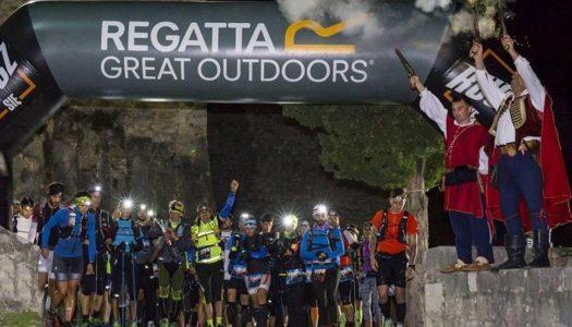 Počinje najduža utrka 'Dalmacija Ultra Trail'