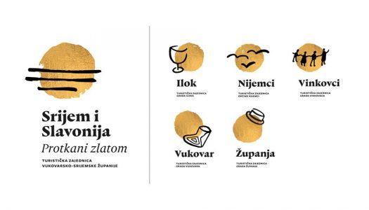 Srijem i Slavonija postaju prepoznatljiv turistički brend