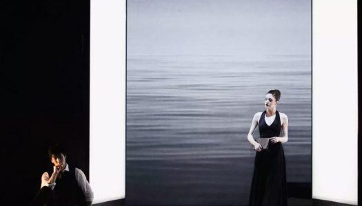 """""""Smrt u Veneciji"""" nomirana među najbolje balete Europe"""