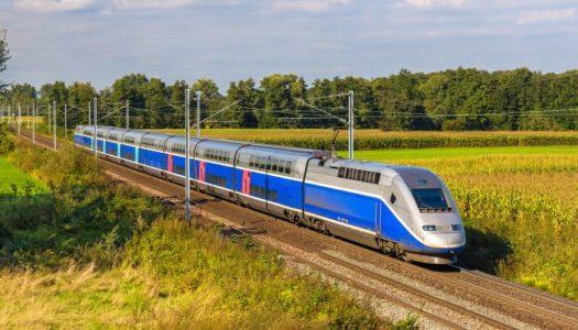 Iz Osijeka u Pečuh vlakom za 25 kuna, polasci svaki dan četiri puta