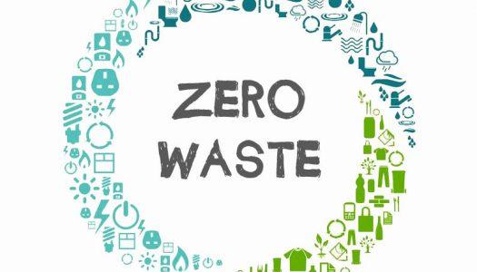 Zero waste način života za početnike