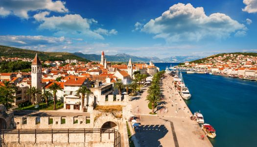 Hrvatska među 'top 5' najpopularnijih destinacija na američkom tržištu